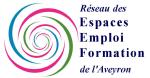 Réseau des Espaces Emploi Aveyron